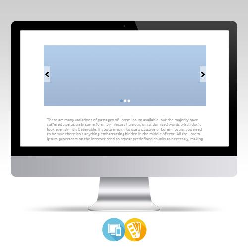 category-images-responsive-slider