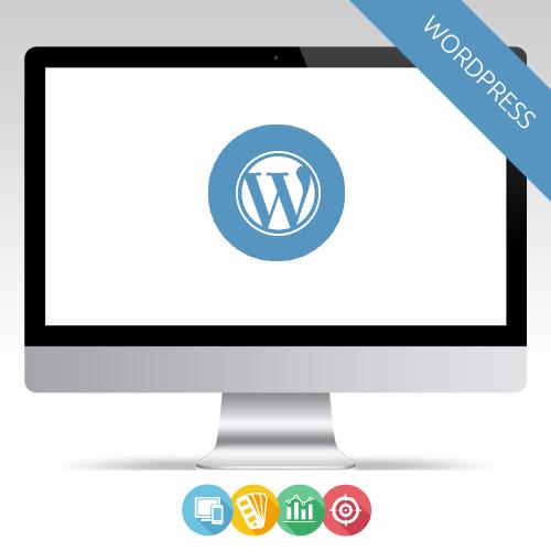 Poshtone Service Wordpress Task