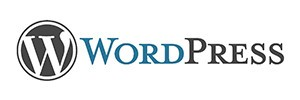 poshtone-parter-wordpress