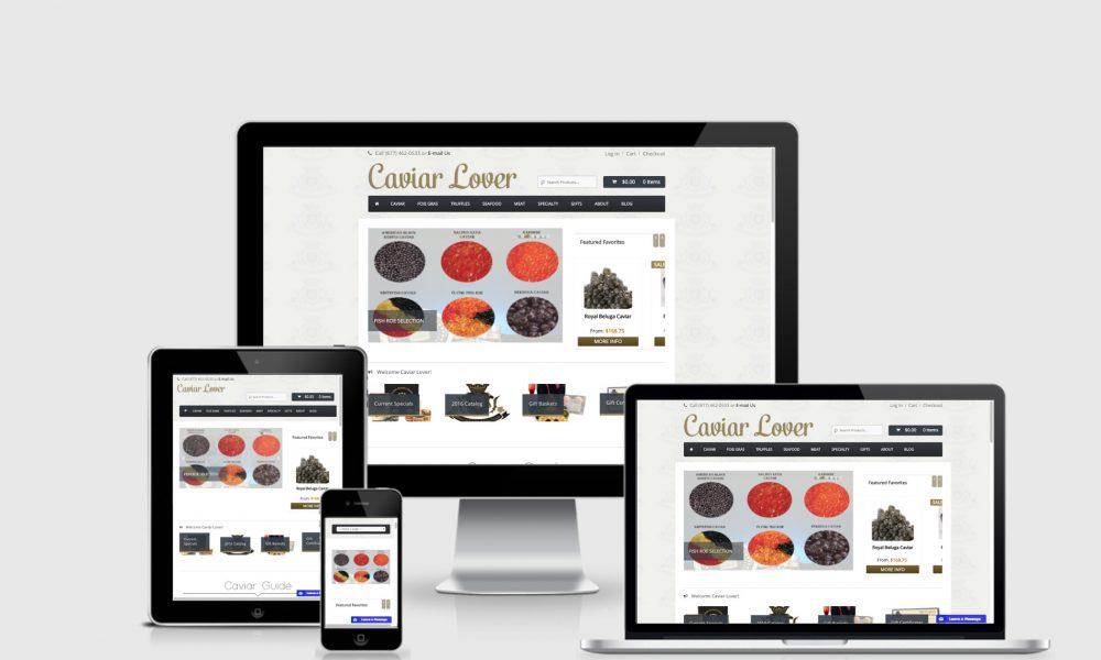 port-www-caviarlover-com-0