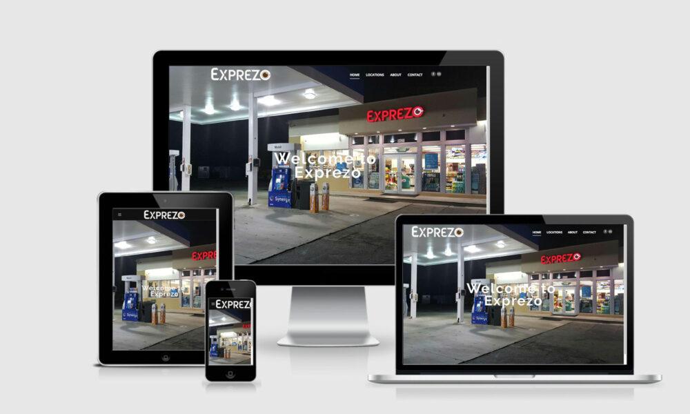 port-www-exprezo-com-0