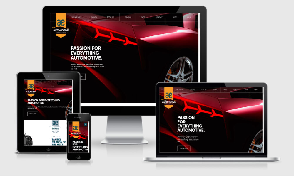 portfolio-cover-2021-theautomotiveenthusiast